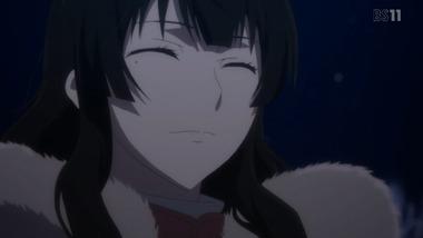 櫻子さんの足下には死体が埋まっている 12話 感想 画像18