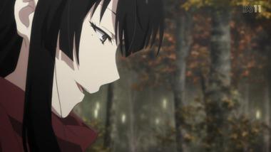 櫻子さんの足下には死体が埋まっている 11話 感想 画像5