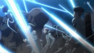 Fate Apocrypha 8話感想画像1