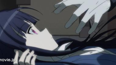 妖狐×僕SS 1話感想画像14