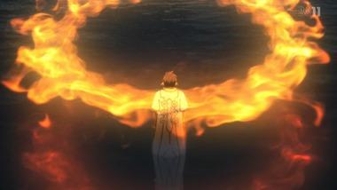 テイルズ オブ ゼスティリア ザ クロス 14話 感想 画像2