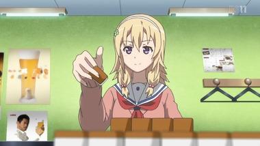 OVA はいふり 感想 画像7