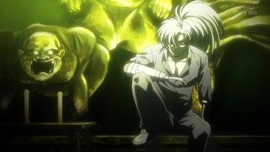 ヤング ブラック・ジャック 10話 感想 画像15