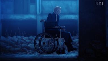Fate Zero 16話 感想 画像6