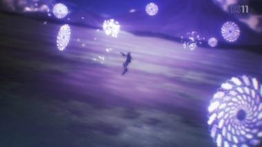 魔法科高校の劣等生 16話 感想 画像9