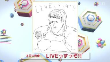 アニゲー☆イレブン! 84話 感想 画像7