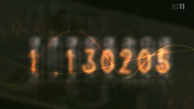 STEINS;GATE 22話 感想 画像24