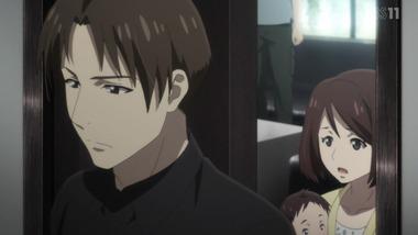 櫻子さんの足下には死体が埋まっている 5話 感想 画像10