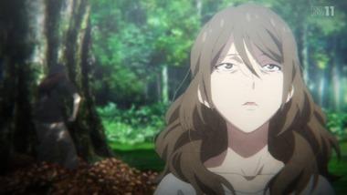 櫻子さんの足下には死体が埋まっている 11話 感想 画像11