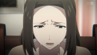 櫻子さんの足下には死体が埋まっている 8話 感想 画像12