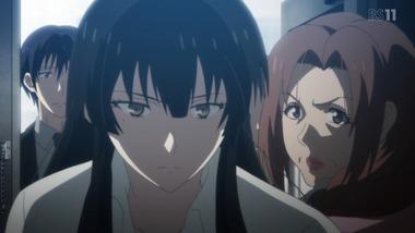 櫻子さんの足下には死体が埋まっている 10話 感想 画像17