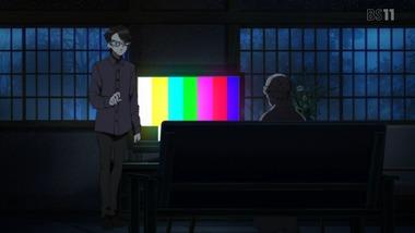 オカルティック・ナイン 8話 感想 画像3