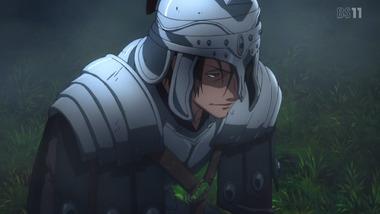 Fate Zero 15話 感想 画像8