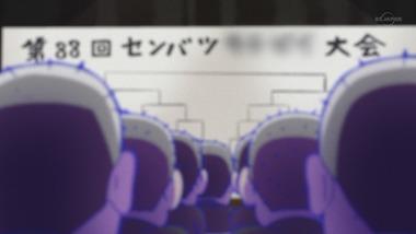 おそ松さん 25話 感想 画像4