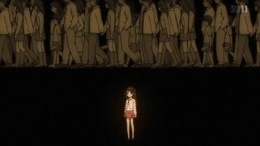 涼宮ハルヒの憂鬱 13話 感想 画像3