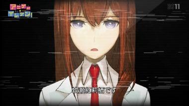 アニゲー☆イレブン! 8話 感想 画像7