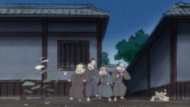 おそ松さん 19話 感想 画像4