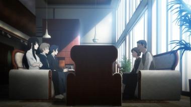 櫻子さんの足下には死体が埋まっている 10話 感想 画像8