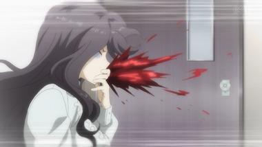 落第騎士の英雄譚 7話 感想 画像7