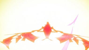 Fate Zero 14話 感想 画像3