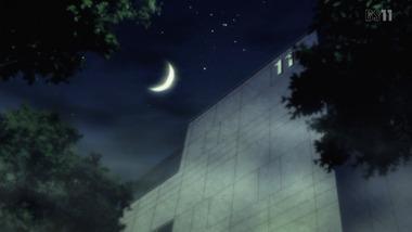 落第騎士の英雄譚 6話 感想 画像18