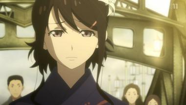 櫻子さんの足下には死体が埋まっている 6話 感想 画像4