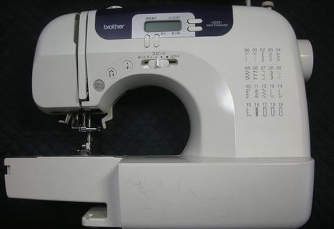 hs301001