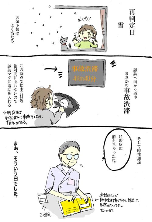 諏訪 マタ ブログ