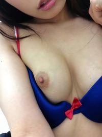 IMG_4607