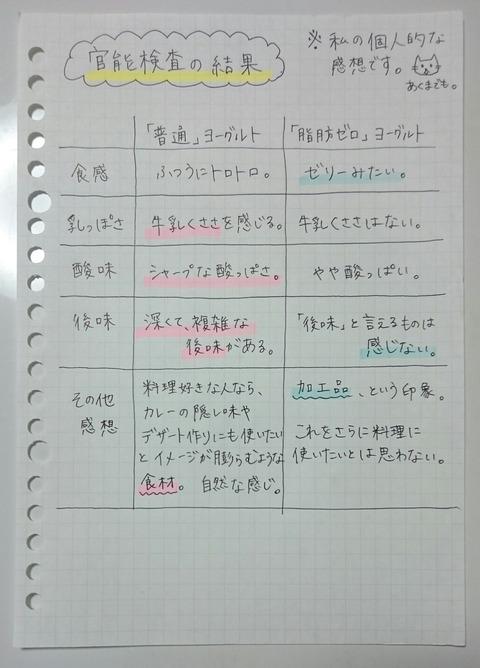 _20170731_002002