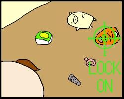 湯たんぽ4