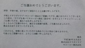 DSC_0639-1