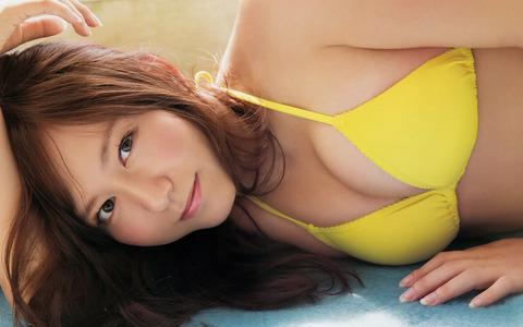 01171920_AKB48_68