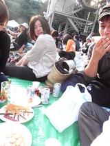 琉球フェス