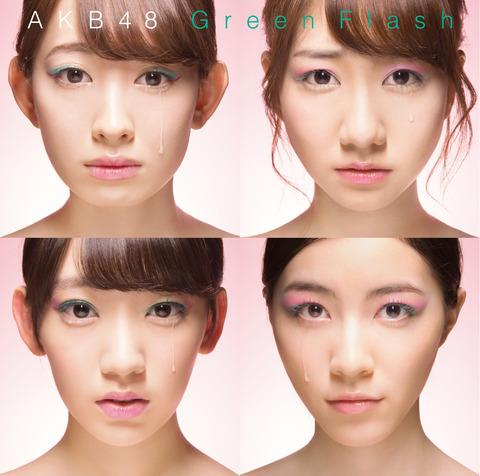 AKB48との兼任ってそんなに良いか?