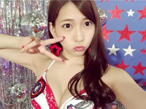 【AKB48】茂木ちゃん「舞台はやりたくなかった、でも仕事だから断ることもできなかった」【茂木忍】