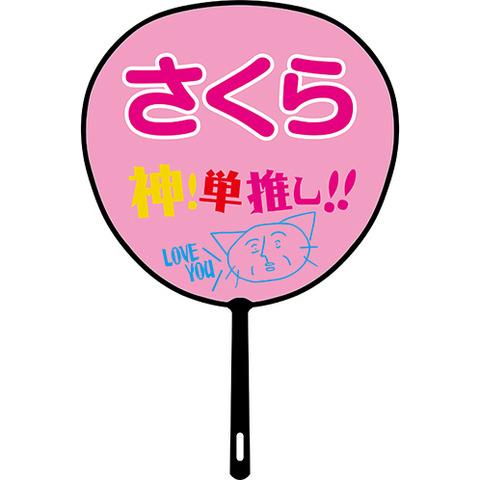 【AKB48G】単推しって何が楽しいの?