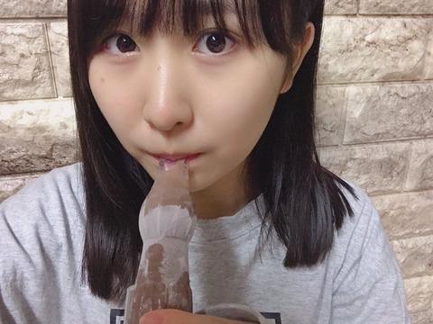 【AKB48】D2山邊歩夢が今後人気出る可能性はあるのか?
