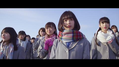 【NGT48】新曲「みどりと森の運動公園」でも高倉萌香がセンターで加藤美南がスルーされてる件