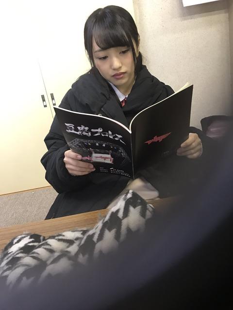 【AKB48】みーおんアンチってみーおんのどこが嫌いなの?【向井地美音】