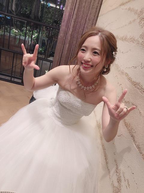【元SKE48】古川愛李さんが6月3日19時にSHOWROOM配信開始
