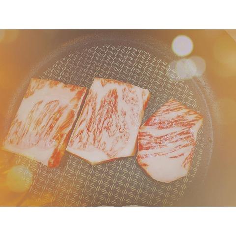【元NMB48】みるきーのおうちごはん凄すぎwwwwww【渡辺美優紀】