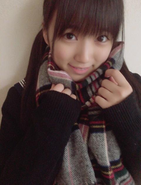 【HKT48】なんで今矢吹奈子を推さないのか?