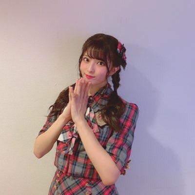 【AKB48】チーム8行天優莉奈 「携帯テンスなのに画質なんでこんなに悪いの?」→テンスとは?