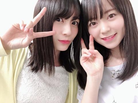 【AKB48】西川怜ちゃんがいまいちブレイクしない理由って何?