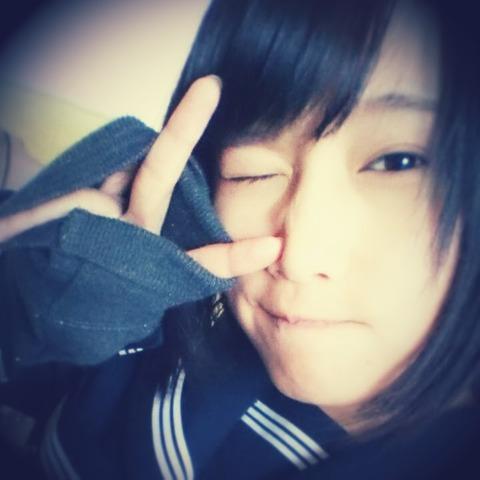 【NMB48 】どさくさに紛れてさらっと城恵理子チームM昇格