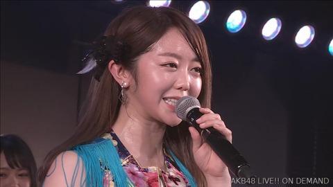 【画像】AKB48劇場の空調が壊れた結果wwwwww
