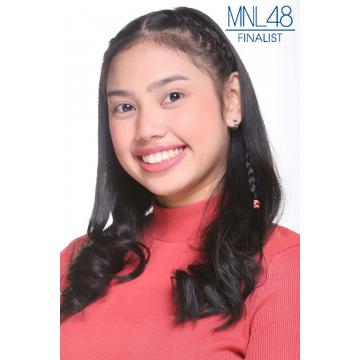 【MNL48】暇潰しにマニラ48候補生の画像を貼って行く