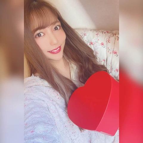 【元AKB48】野中美郷って今何してんの?