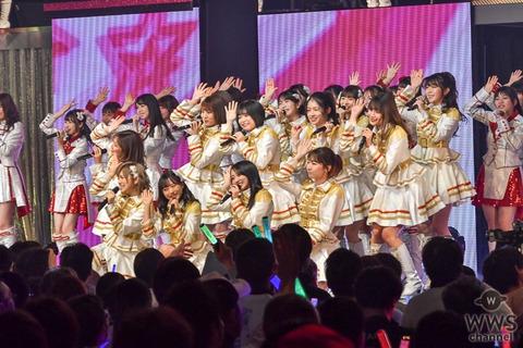 【AKB48G】お前ら本当にライブ楽しんでるの?